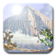 Discover Albia